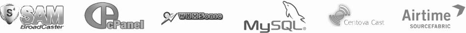 ded_streaming_logo