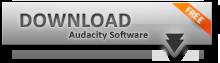 download_Audacity