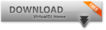 download_virtualDJ