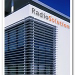 about Radiosolution
