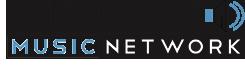 xltrax logo
