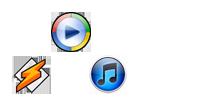 player_logos