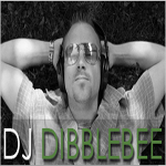 about dibblebee