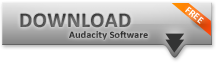 download_Audacity