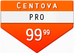 Centova Pro