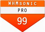 WHMsonic Pro