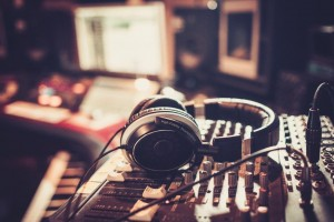 How to Gain More Listeners to Your Radio Station